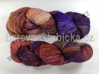 Malabrigo Mechita Archangel 850