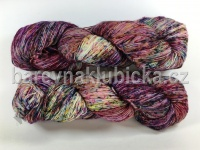 Malabrigo Mechita Atomic 670