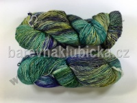Malabrigo Mechita Indiecita 416