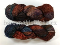 Malabrigo Mechita Marte 121