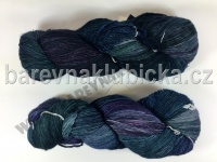 Malabrigo Mechita sheri 883