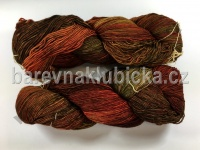 Malabrigo Mechita Volcan 227