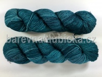 Malabrigo Sock Reflecting pool 133