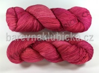 Malabrigo Sock Light of love 857