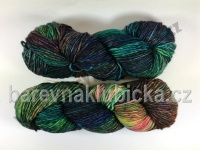 Malabrigo Washted Camaleon 684