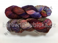 Malabrigo Sock Archangel 850